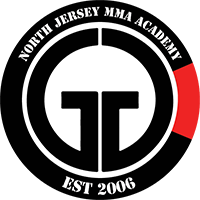 North Jersey Mixed Martial Arts Academy